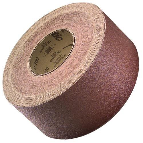 Prem Paper Roll 115mm x 50m A280 (order qty x1)