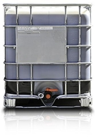 FUCHS 15/40 TITAN + E7 1000L