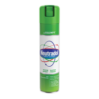 Neutradol Aerosol Superfresh 300ml