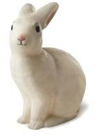 Lamp Rabbit
