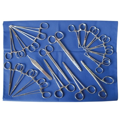 Purfect General Surgery Kit