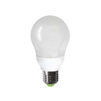 Eveready 11W Energy Saving (CFL) GLS ES