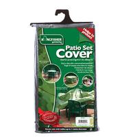 Kingfisher Patio Set Cover (COV106)
