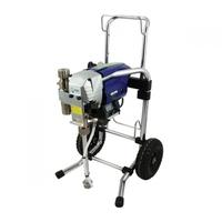 Q TECH Airless Sprayer 110v 2.9L/min 3000Psi