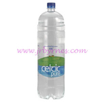 2lt Celtic Pure Water x6