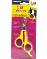 Ancol Small Animal Claw Clipper  x 1