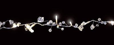 Jewel Garland Lights Mixed Box