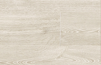 ELKA 8mm ELV705 FROSTED OAK 2.162m2 PK 112.424m2 PLT