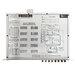 Cloud 46-80T   4 Zone mixer amp - Reynolds of Raphoe