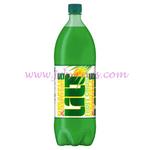 1.75 Lilt  Bottle  x8