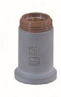 Shield Cap Body (100-125A) SK125