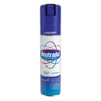 Neutradol Aerosol Original 300ml