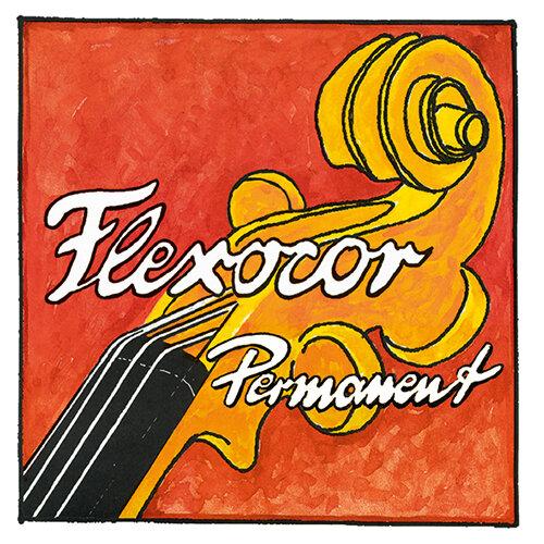 Pirastro Permanent Cello String set