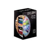 Dylon Machine Wash Pre Dye 600g