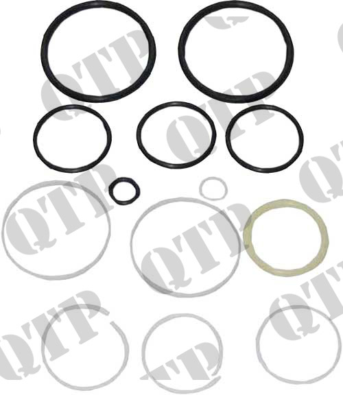 seal kit to suit 3029g ford coupling