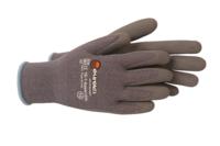 Eureka 15-1 Eureka Assembly SupraCoat Glove