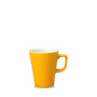Cafe Latte Mug 12oz 34cl Carton of 12