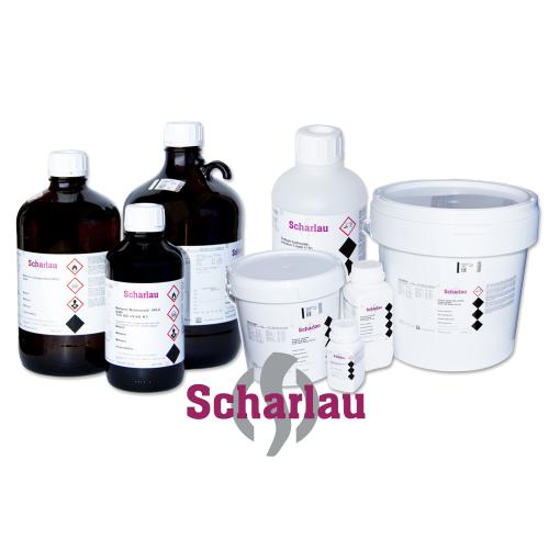 Fuchsin Basic, Carbol Solution, According To Ziehlx 500 ml