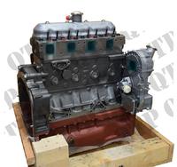 TN Series - Quality Tractor Parts LTD