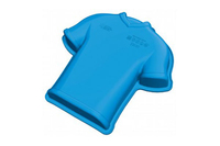 20.339.40.0065 T-SHIRT, JERSEY BAKE PAN