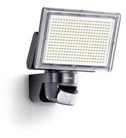 Steinel X LED Home 3 18W Floodlight Black | LV1502.0005