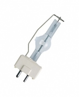 OSRAM HTI 150W/SE MH LAMP