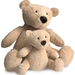 Antonie Bear - large and small