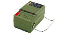 Proxxon Mains Adaptor Model 28706