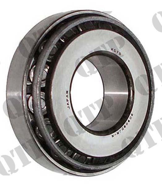 31308_Wheel_Bearing_Crown.jpg