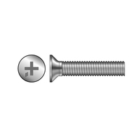 MS - Machine Screw