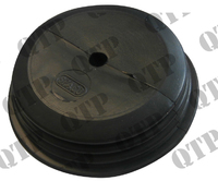 Injection Pumps & Parts - Quality Tractor Parts LTD