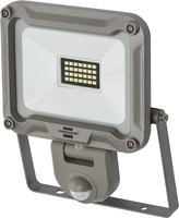 1171250232 LED LIGHT JARO 2000 P WITH PIR SENSOR 1870LM, 20W, IP44