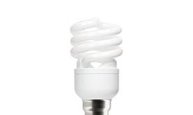 CFL Spiral