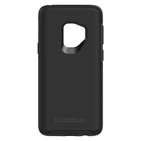 Otterbox Symmetry 77-57884 Samsung S9 Black