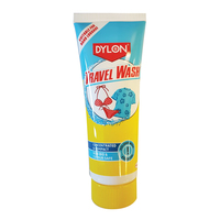 Dylon Travel Wash