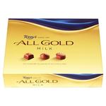 Terry All Gold Milk 380g x5