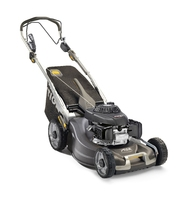 STIGA Twinclip 55 SH BBC Lawnmower
