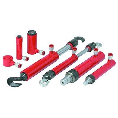 Mcanax Portable Hydraulic Tool Repair Kit  CT2346