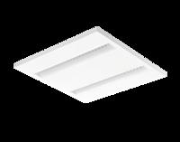 35w LED Panel Rc-Sy Sq595 3000K U19