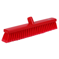 Soft Flagged Hygiene Sweeper