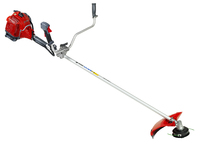 EFCO DS3500T Bike Handle Brushcutter