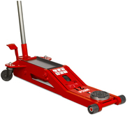 MEGA Low Access Trolley Jack