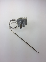 Main Oven Thermostat Replacement - Universal