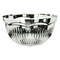80mm Amazon Metal Bowl