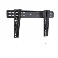 "Edbak 42-55"" Slim Tilt wall Bracket 45k 800x4"