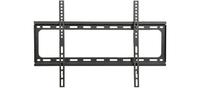 "Fixed TV Wall Bracket 32"" - 65"" SF601"