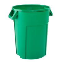 Heavy Duty Waste Bins