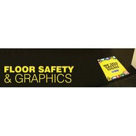 Floor Safety & Demarcation Safety Signs
