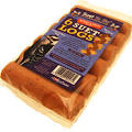 Suet to Go Berry n' Bugs Suet Logs 6-Pack x 6