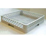 Dishwasher Rack for Flatware/ Cutlery